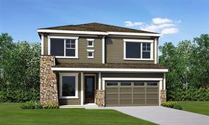 Houston Home at 8723 Strongoak Lane Houston , TX , 77055 For Sale