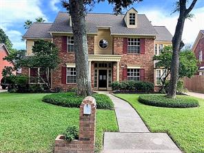 Houston Home at 4006 Haven Pines Drive Kingwood , TX , 77345-1200 For Sale