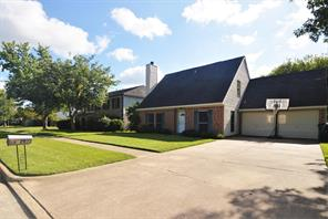 Houston Home at 15207 McConn Street Webster , TX , 77598-2018 For Sale