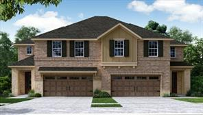 Houston Home at 6 Heirloom Garden Place The Woodlands , TX , 77354 For Sale