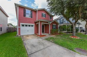 10111 victoria ridge lane, houston, TX 77075