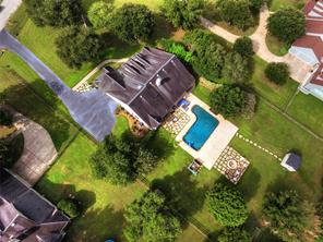 Houston Home at 31602 Tall Grass Lane Fulshear , TX , 77441-4350 For Sale