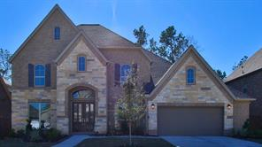 Houston Home at 13318 Itasca Pine Drive Humble                           , TX                           , 77346 For Sale
