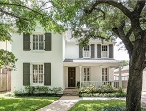 Houston Home at 2711 Cason Street West University Place , TX , 77005-3935 For Sale