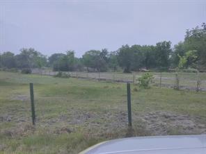 0 chocolate bayou rd county rd 8, manvel, TX 77578