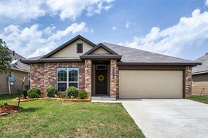 Houston Home at 968 Oak Falls Drive Conroe , TX , 77378-5721 For Sale