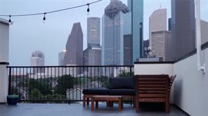 1124 Dallas