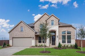 Houston Home at 6930 Red Oak Katy , TX , 77493 For Sale