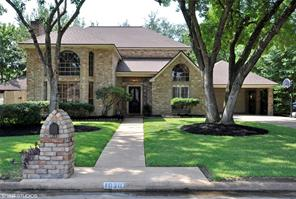 10307 great plains lane, houston, TX 77064