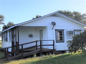 311 County Road 239