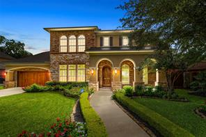 Houston Home at 12934 Kimberley Lane Houston                           , TX                           , 77079-6110 For Sale