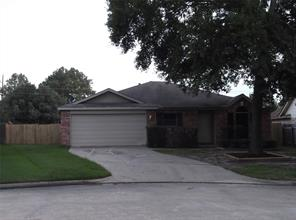 Houston Home at 21722 Slippery Creek Lane Spring , TX , 77388-3941 For Sale