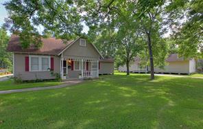 Houston Home at 609  617 De Boll Street Houston                           , TX                           , 77022-2205 For Sale