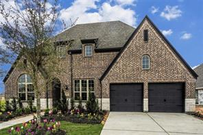 Houston Home at 30631 Zerene Trace Fulshear , TX , 77423 For Sale