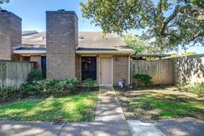 13810 Hollowgreen, Houston, TX, 77082