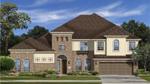 Houston Home at 27302 Cheshire Edge Katy , TX , 77494 For Sale