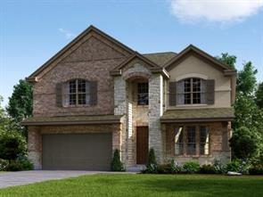 Houston Home at 22643 Miramar Bend Drive Tomball , TX , 77375 For Sale