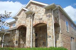 24934 Lakecrest Glen Drive, Katy, TX 77493