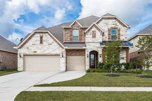 297 Westwood, League City, TX, 77573
