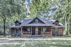 Houston Home at 443 Pelican Street Magnolia , TX , 77355-3417 For Sale