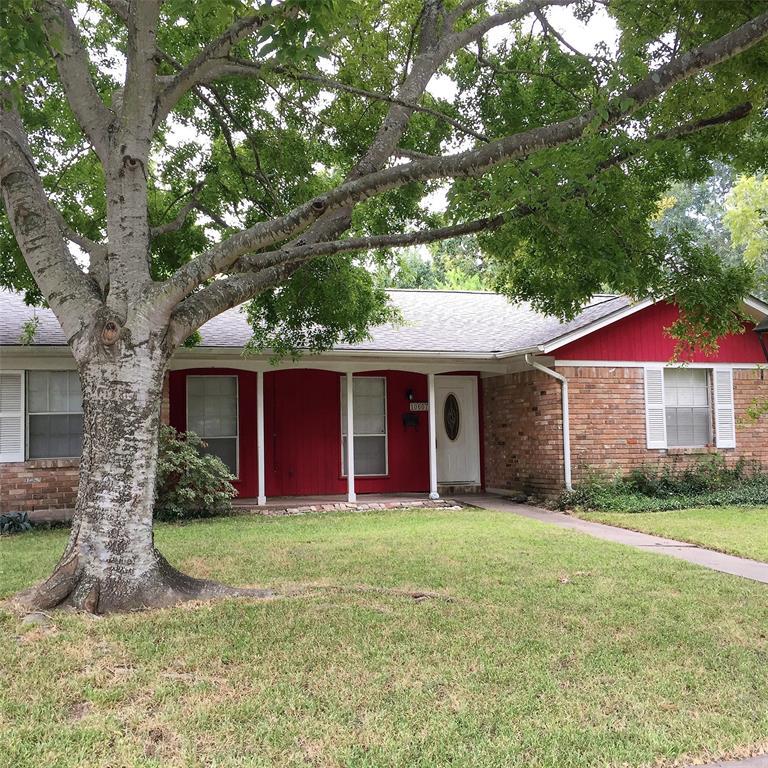 Har Com Houston Tx Rentals: 10607 Clematis Lane, Houston, TX 77035