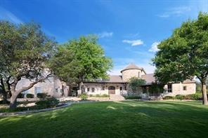 Houston Home at 154 Cibolo Ridge Trail Boerne , TX , 78015 For Sale