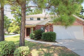 Houston Home at 12902 Victoria Regina Drive Montgomery , TX , 77356-8481 For Sale