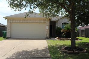 Houston Home at 31719 Cattail Park Court Conroe , TX , 77385-3773 For Sale