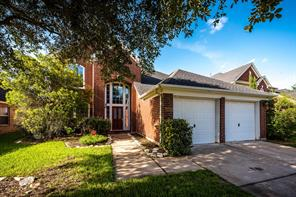 Houston Home at 22122 Blossom Meadow Court Katy , TX , 77494-4684 For Sale
