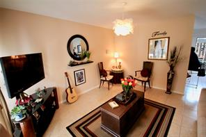 Houston Home at 6202 Skyline Drive 47 Houston , TX , 77057-7010 For Sale