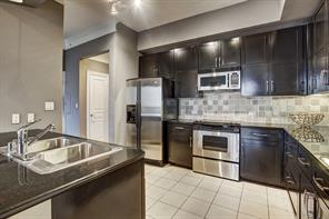 Houston Home at 3333 Allen Parkway 1703 Houston , TX , 77019-1845 For Sale
