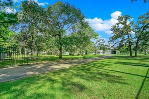 Houston Home at 16534 Butera Rd Road Magnolia , TX , 77355-3200 For Sale