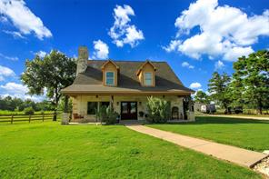 Houston Home at 20720 Bauer Hockley Road Tomball , TX , 77377-8834 For Sale