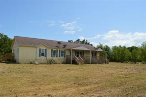 10003 County Road 210, Liverpool TX 77577