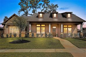 Houston Home at 31227 Arbor Forest Lane Spring , TX , 77386-4336 For Sale