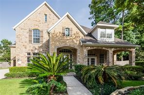 Houston Home at 2106 Cedar Fern Court Spring , TX , 77386-1828 For Sale