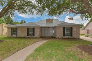 4411 belle hollow drive, houston, TX 77084