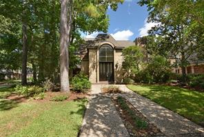 Houston Home at 9022 Kennet Valley Road Spring , TX , 77379-6758 For Sale