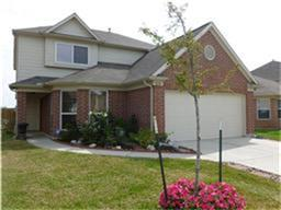 1210 Piedmont Creek, Houston, TX, 77073