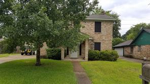 11714 Fallwood, Houston, TX, 77065