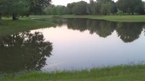 10018 Hidden Lake Lane, Richmond, TX 77406