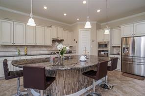 Houston Home at 3718 Blushing Hollow Drive Katy , TX , 77494-5990 For Sale