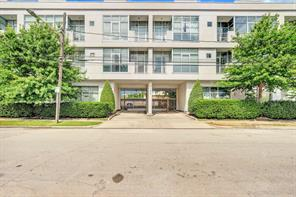 Houston Home at 1406 Columbus Street 102 Houston , TX , 77019-4760 For Sale