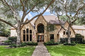 Houston Home at 1803 Hickory Chase Drive Katy , TX , 77450-5046 For Sale