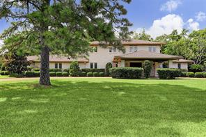 Houston Home at 301 Clearview Avenue Friendswood , TX , 77546-4003 For Sale