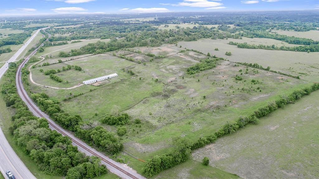10058 Highway 105 Highway, Navasota, TX 77868