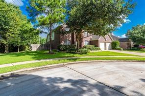 3318 Twinmont Lane, Katy, TX 77494