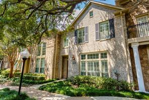 1004 Memorial Village, Houston, TX, 77024