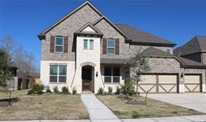 Houston Home at 1414 Bowen Drive League City , TX , 77573 For Sale