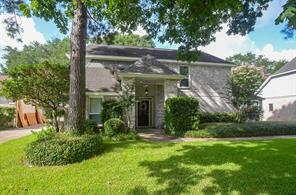 Houston Home at 20659 Castle Bend Drive Katy , TX , 77450-4910 For Sale